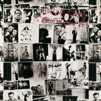 Purchase The Rolling Stones - Exile On Main Street (Vinyl)