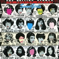 Purchase The Rolling Stones - Some Girls (Vinyl)