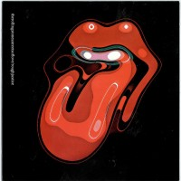 Purchase The Rolling Stones - Streets of Love (maxi)
