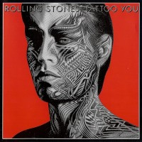 Purchase The Rolling Stones - Tattoo You (Vinyl)