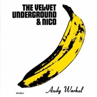 Purchase The Velvet Underground - The Velvet Underground (Vinyl)