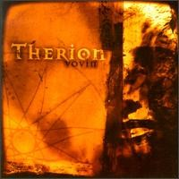 Purchase Therion - Vovin