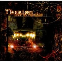 Purchase Therion - Live In Midgard (Cd 1)
