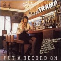 Purchase Tramp - Put A Record On