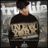 Purchase Tru Life - New New York