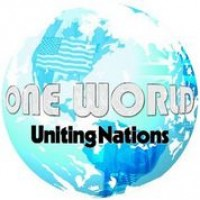 Purchase Uniting Nations - One World