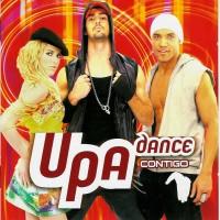 Purchase Upa Dance - Contigo