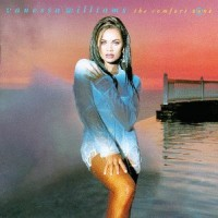 Purchase Vanessa Williams - The Comfort Zone