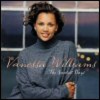 Purchase Vanessa Williams - The Sweetest Days
