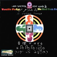 Purchase Vanilla Fudge - The Beat Goes On
