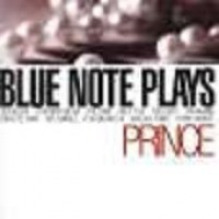 Purchase VA - Blue Note Plays Prince