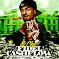Purchase VA - Fidel Cashflow (Mixed By Dj Clue)