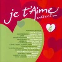 Purchase VA - Je T'aime Collection, Vol. 4