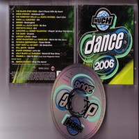 Purchase VA - Much Dance 2006