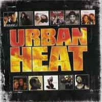 Purchase VA - Urban Heat