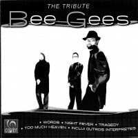 Purchase VA - The Tribute To Bee Gees