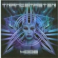 Purchase VA - Trancemaster 4008