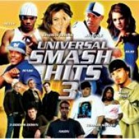 Purchase VA - Universal Smash Hits 3