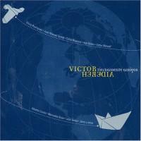 Purchase Victor Heredia - Tiernamente Amigos