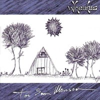 Purchase Wheatus - Too Soon Monsoon