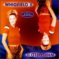 Purchase Whigfield - Whigfield II