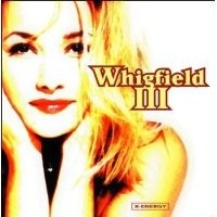 Purchase Whigfield - Whigfield III