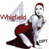 Purchase Whigfield - 4