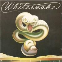 Purchase Whitesnake - Trouble (Vinyl)