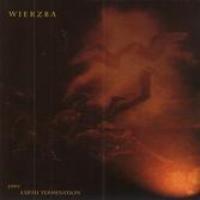 Purchase Wierzba - Earth Termination