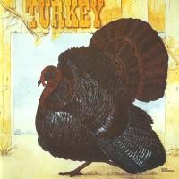 Purchase Wild Turkey - Turkey