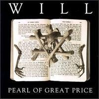 Purchase Will - Pearl of Great Price