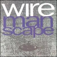 Purchase Wire - Manscape