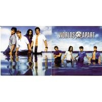 Purchase Worlds Apart - Don't Change