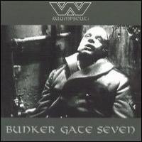 Purchase Wumpscut - Bunker Gate Seven
