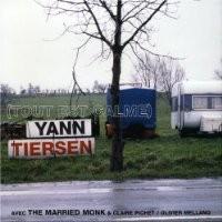 Purchase Yann Tiersen - Tout est calme