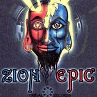 Purchase Zion Epic - Tribal Into Trance