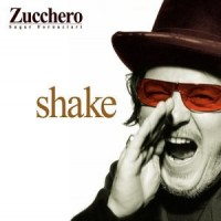 Purchase Zucchero - Shake