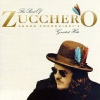 Purchase Zucchero - Sugar Fornaciari's Greatest Hits