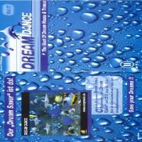 Purchase VA - Dream Dance Vol. 17 (disc 2) CD 2