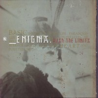 Purchase Enigma - Push The Limits CD5