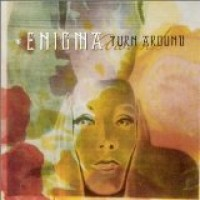 Purchase Enigma - Turn Around CDM