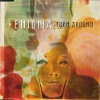 Purchase Enigma - Turn Around