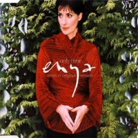 Purchase Enya - Only Time (CDS)