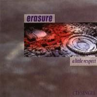 Purchase Erasure - CD MUTE 85
