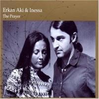 Purchase Erkan Aki & Inessa - The Prayer CD5