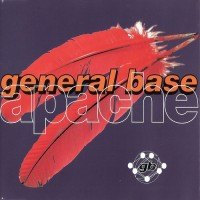 Purchase General Base - Apache (CDS)