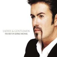 Purchase George Michael - Ladies & Gentlemen cd01