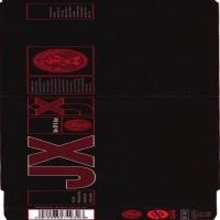 Purchase JX - Son Of A Gun EP