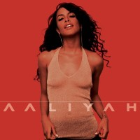 Purchase Aaliyah - Aaliyah