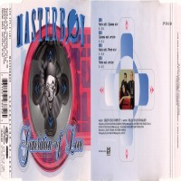 Purchase Masterboy - Generation Of Love (Maxi-CD)